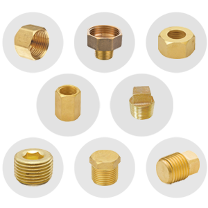 Brass Compression Fittings in India, Brass Compression Pipe Fittings, Copper Pipe Brass Compression Pipe Fittings, Copper Pipe Brass Compression Pipe Fittings Manufacturer, Brass Compression Pipe Fittings, Brass Compression Pipe Fittings Manufacturers, Brass Compression Pipe Fittings Supplier, Brass Compression Pipe Fittings Suppliers