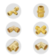 Brass Pipe Fittings Manufacturer, Brass Pipe Fittings Manufacturer in Jamnagar, Brass Pipe Fittings, Brass Pipe Fittings Maker, Brass Pipe Fittings Maker in Jamnagar, Brass Pipe Fittings Maker in Gujarat, Brass Pipe Fittings Maker in India, Brass Pipe Fittings Supplier, Brass Pipe Fittings Supplier in India, Brass Pipe Fittings Supplier in Gujarat, Brass Pipe Fittings Suppliers