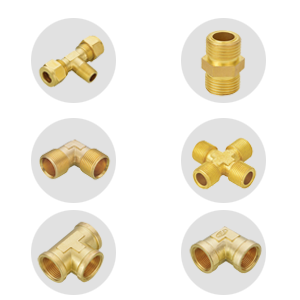 Brass Pipe Fittings Manufacturer, Brass Pipe Fittings Manufacturer in Jamnagar, Brass Pipe Fittings, Brass Pipe Fittings Maker, Brass Pipe Fittings Maker in Jamnagar, Brass Pipe Fittings Maker in Gujarat, Brass Pipe Fittings Maker in India, Brass Pipe Fittings Supplier, Brass Pipe Fittings Supplier in India, Brass Pipe Fittings Supplier in Gujarat, Brass Pipe Fittings Suppliers, Brass Pipe Fittings Manufacturers, Brass Pipe Fittings Manufacturers in India, Brass Pipe Fittings in India, Polished Brass Pipe Fittings, Polished Brass Pipe Fittings in India, Polished Brass Pipe Fittings Manufacturer, Large Brass Pipe Fittings, Large Brass Pipe Fittings Manufacturers, Large Brass Pipe Fittings Supplier, Large Brass Pipe Fittings Suppliers, Large Brass Pipe Fittings Supplier in India, Large Brass Pipe Fittings Supplier in India, Large Brass Pipe Fittings Suppliers in India, Large Brass Pipe Fittings Manufacturers in India