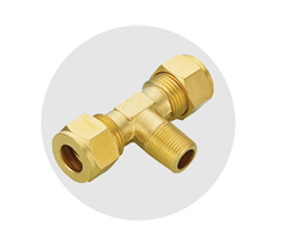 Brass Compression Fittings Manufacturer in Jamnagar, Brass Compression Fittings Maker in Jamnagar, Brass Compression Fittings Maker in Gujarat, Brass Compression Fittings Supplier in India, Brass Compression Fittings for Copper Tubing Manufacturer