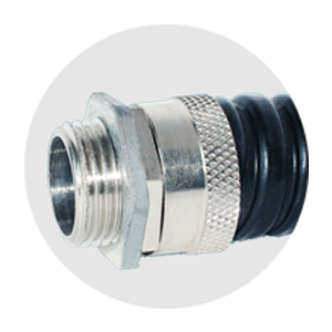 Conduit Fitting Supplier in India, Conduit Fittings