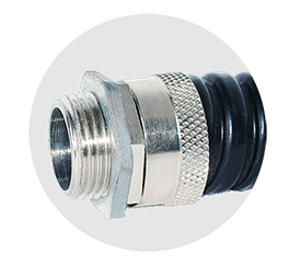 Conduit Fitting, Conduit Fitting Maker, Conduit Fitting Maker in Jamnagar, Conduit Fitting Maker in Gujarat, Conduit Fitting Supplier
