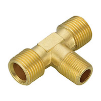 Brass Compression Fittings Manufacturer, Brass Compression Fittings, Brass Compression Fittings Maker, Brass Compression Fittings Maker in India, Brass Compression Fittings Supplier, Brass Compression Fittings Supplier in Gujarat, Brass Compression Fittings for Copper Tubing
