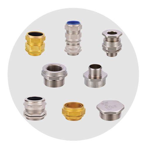 Cable Glands Manufacturer, Cable Glands Manufacturer in Jamnagar, Cable Gland, Cable Gland Maker, Cable Gland Maker in Jamnagar, Cable Gland Maker in Gujarat, Cable Gland Maker in India, Cable Gland Supplier, Cable Gland Supplier in India, Cable Gland Supplier in Gujarat, Cable Gland Supplier in Jamnagar