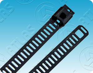 Cable Ties Manufacturer, Cable Ties Manufacturer in Jamnagar, Cable Ties, Cable Ties Maker, Cable Ties Maker in Jamnagar, Cable Ties Maker in Gujarat, Cable Ties Maker in India, Cable Ties Supplier, Cable Ties Supplier in India, Cable Ties Tool, Cable Ties Tool Manufacturer