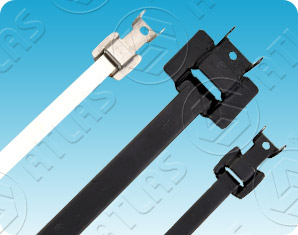 Cable Ties Tool in India, Cable Ties Manufacturers, Cable Ties Suppliers, Cable Ties Supplier in India