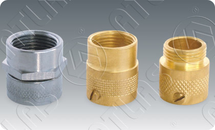 Electrical Conduit Fittings, Conduit End Fittings Supplier, Conduit End Fittings Manufacturer in India, What is a Conduit Connector?