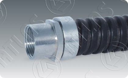 Conduit End Fittings Manufacturer in Gujarat, What is the Conduit used for?, Electrical Conduit Fitting Manufacturer